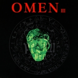 Magic Affair - Omen III [CDM] '1993