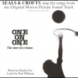 Seals & Crofts - One On One (Original Motion Picture Soundtrack) '1977