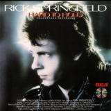 Rick Springfield - Hard To Hold (Soundtrack Recording) '1984