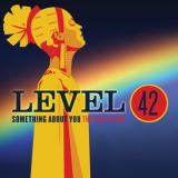 Level 42 - Something About You: The Collection '2015