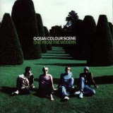 Ocean Colour Scene - One From The Modern '1999