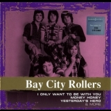 Bay City Rollers - Collections '2006