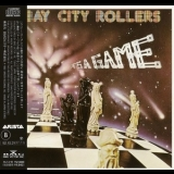 Bay City Rollers - It's A Game '1977