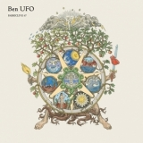 Ben Ufo - Fabriclive 67 '2013
