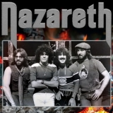 Nazareth - Collection Hits (CD1) '2015