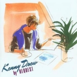 Kenny Drew - By Request '1985