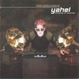 Yahel - Something To Remember '2003