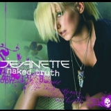 Jeanette - Naked Truth '2006