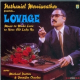 Lovage - Music To Make Love To Your Old Lady By '2001