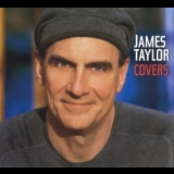 James Taylor - Covers '2008