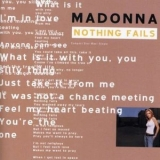 Madonna - Nothing Fails '2003