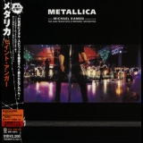 Metallica - S&M (CD1) (2006 Japanese Reissue) '1999