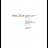 James Taylor - Greatest Hits '1976