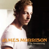 James Morrison - The Awakening '2011