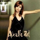Axelle Red - A Tatons '1996