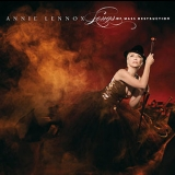 Annie Lennox - Songs Of Mass Destruction (Special Edition) '2007