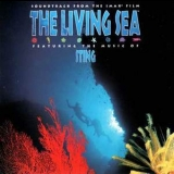 Sting - The Living Sea '1995
