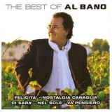 Al Bano - The Best Of Al Bano '2011