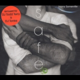 Jimmy Somerville - Safe [CDS] '1997