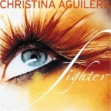 Christina Aguilera - Fighter '2003