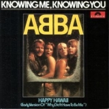 Abba - Singles Collection 1972-1982 (Disc 12) Knowing Me, Knowing You [1977] '1999
