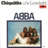 Abba - Singles Collection 1972-1982 (Disc 17) Chiquitita [1979] '1999