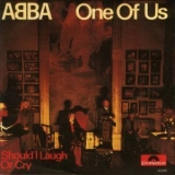 Abba - Singles Collection 1972-1982 (Disc 24) One Of Us [1981] '1999