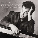 Billy Joel - Greatest Hits (2CD's) '1985