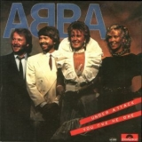 Abba - Singles Collection 1972-1982 (Disc 27) Under Attack [1982] '1999