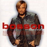 Bosson - The Best '2005