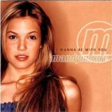 Mandy Moore - I Wanna Be With You '2000