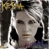 Ke$ha - Animal '2009