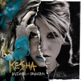 Ke$ha - Animal + Cannibal '2010