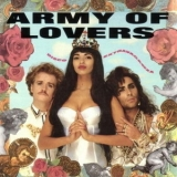Army Of Lovers - Disco Extravaganza '1990