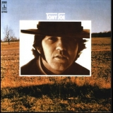 Tony Joe White - Swamp Music The Complete Monument Recordings (CD3) '2006