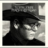 Elton John - Peachtree Road (special Collector's Cd+dvd Edition) '2005