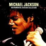 Michael Jackson - Instrumental Version Collection '1988
