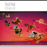 Talk Talk - It's My Life '1984