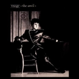 Visage - The Anvil '1982