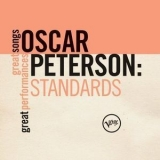 Oscar Peterson - Standards '2010