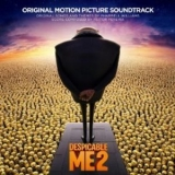 Various Artists - Despicable Me 2 '2013