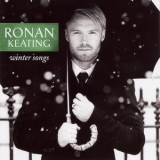 Ronan Keating - Winter Songs '2009