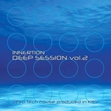 Various Artists - Innertion Deep Session '2004