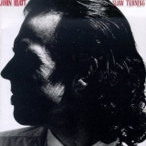 John Hiatt - Slow Turning '1988