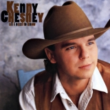 Kenny Chesney - All I Need To Know '1995