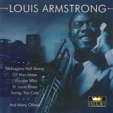 Louis Armstrong - Swing, You Cats '2000