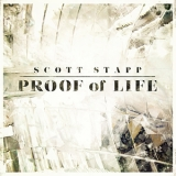 Scott Stapp - Proof Of Life '2013