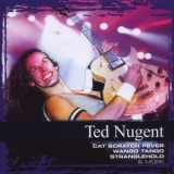Ted Nugent - Collections '1998