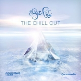 Aly & Fila - The Chill Out '2015