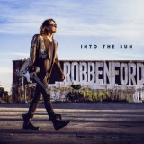 Robben Ford - Into The Sun '2015